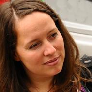 Annika Butz